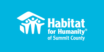 Habitat for Humanity of Summit County