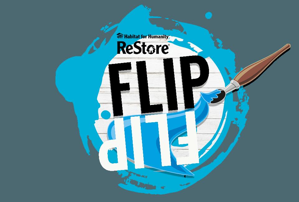 ReStore Flip Fall 2018