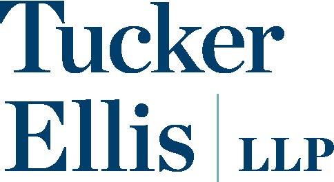 Tucker Ellis