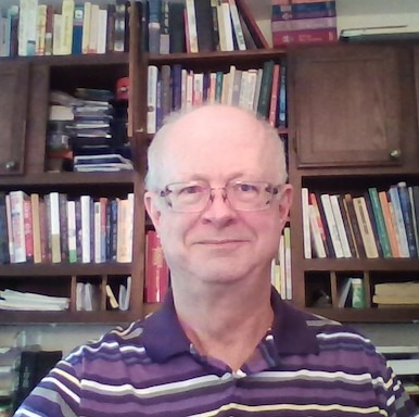 John Gruneich