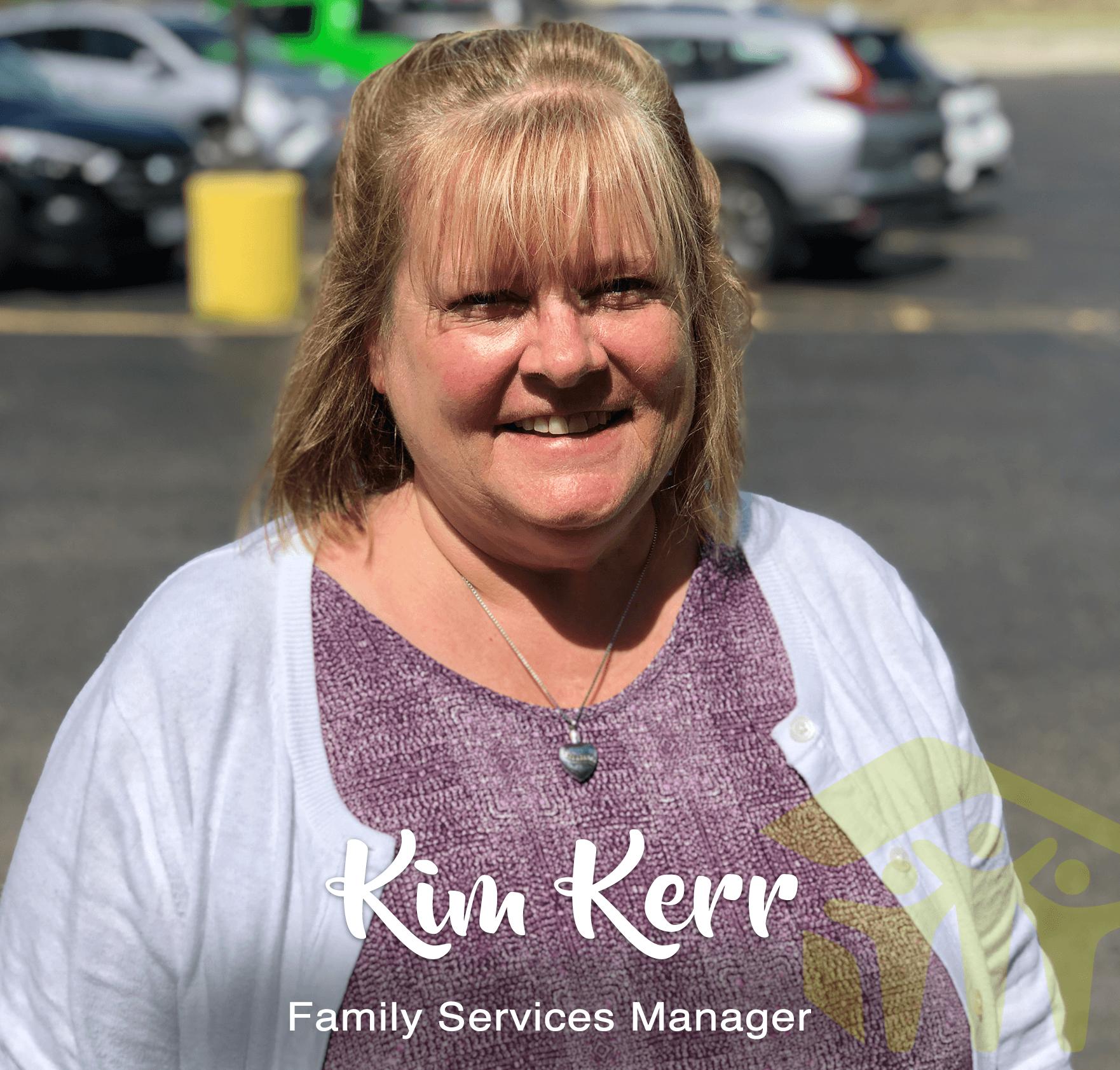 Kim-Kerr