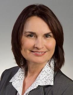 Lynda Nowak