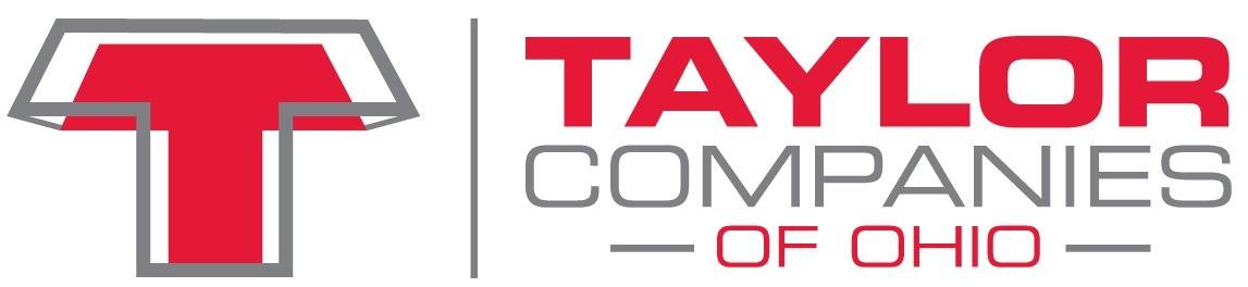 Taylor Companies