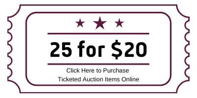 TicketedAuction25